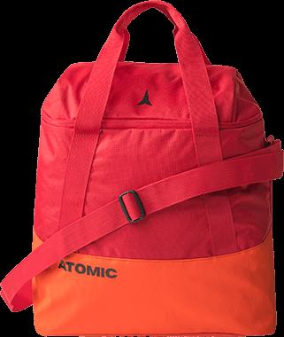 Сак Atomic