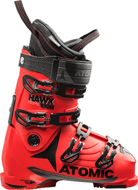 AE5016400 Hawx Prime 120