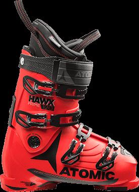 Hawx Prime 120