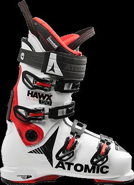 AE5016380 Hawx Ultra 120