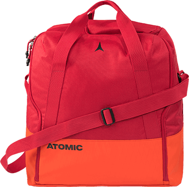 Atomic BOOT & HELMET BAG