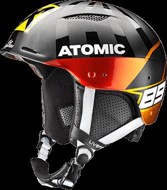 Atomic REDSTER LF SL