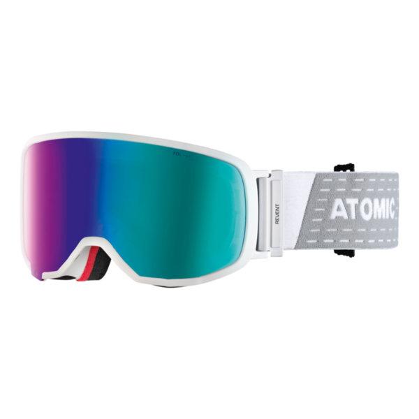 Atomic Revent S FDL HD