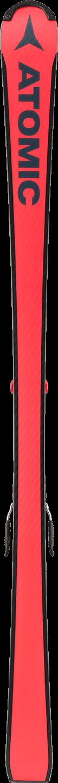 REDSTER S9 FIS W + X 16 VAR