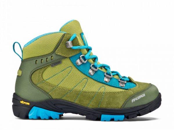 Обувки Tecnica