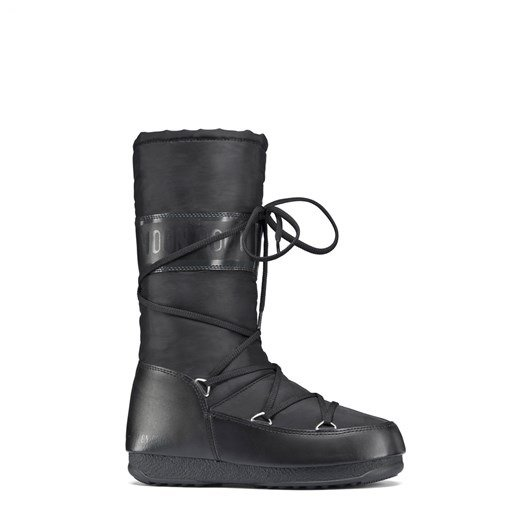 Moon Boot W.E.Soft Shade