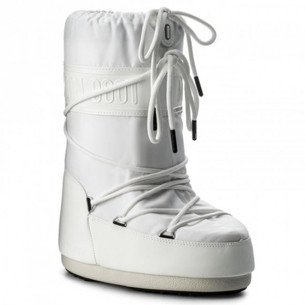 Moon Boot Classic Plus