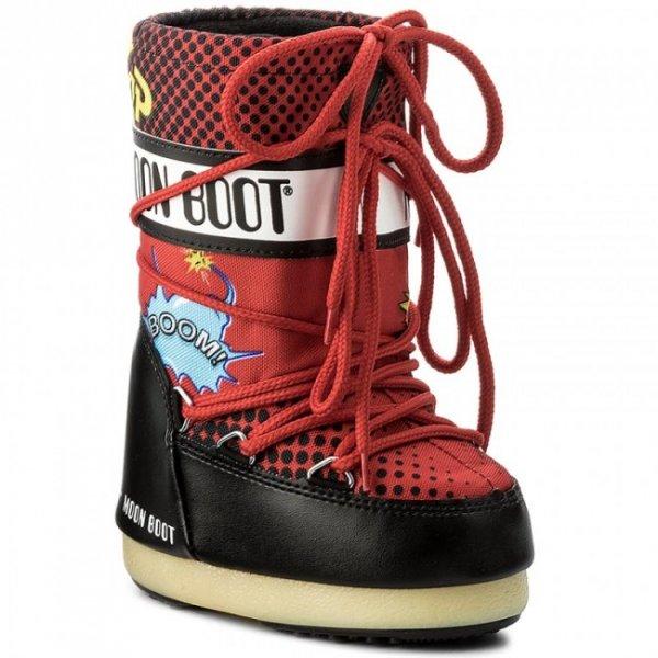 Moon Boot JR
