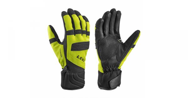 Ръкавици LEKI