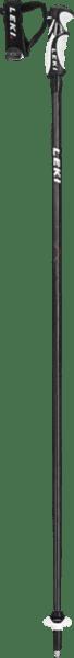 Щеки Leki Carbon HX 6.0
