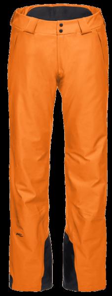 Men Boval Pants