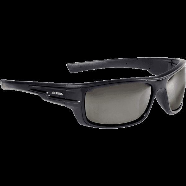 Очила CHILL ICE CM+