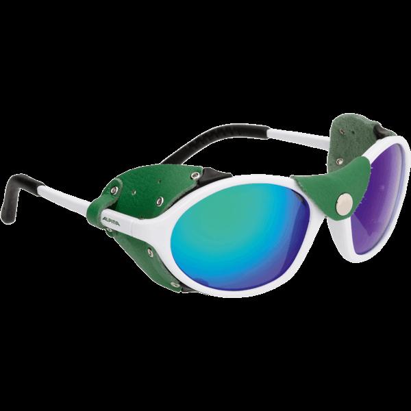 Очила SIBIRIA
