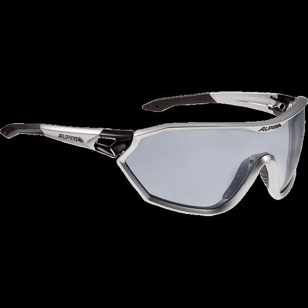 Очила  ALPINA S-WAY QVM+