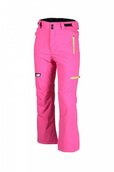 Ски панталон Söll
