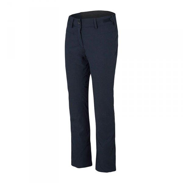 Дамски ски панталон Ziener