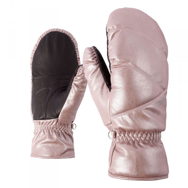 Ръкавици Ziener