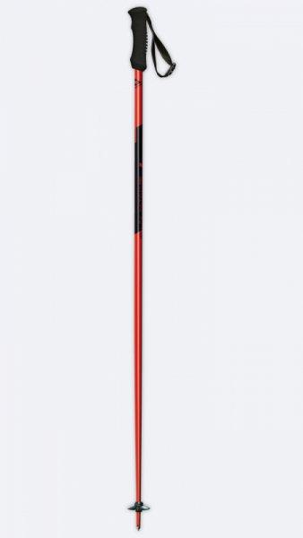 Fischer Unlimited Red