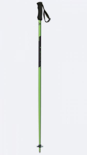 Fischer Unlimited Green