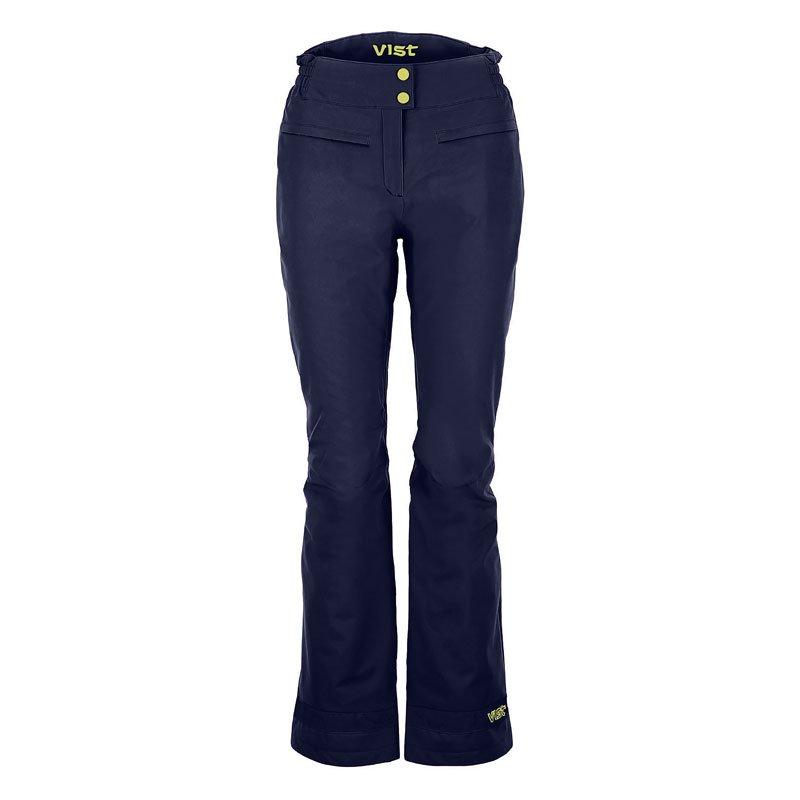 Ски панталон Vist