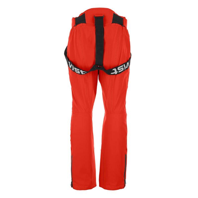 Ски пантаон Vist