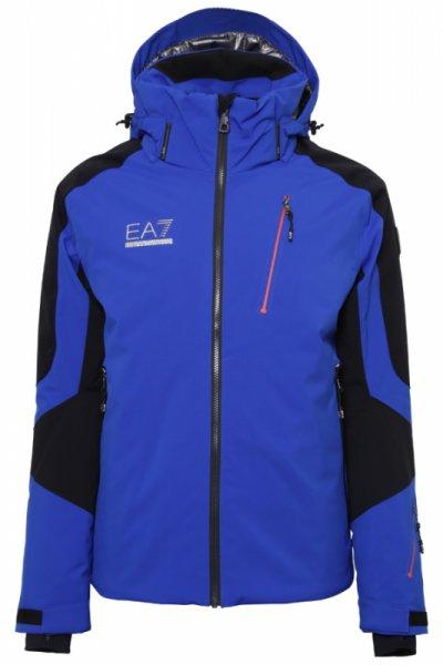 Ски яке EA7
