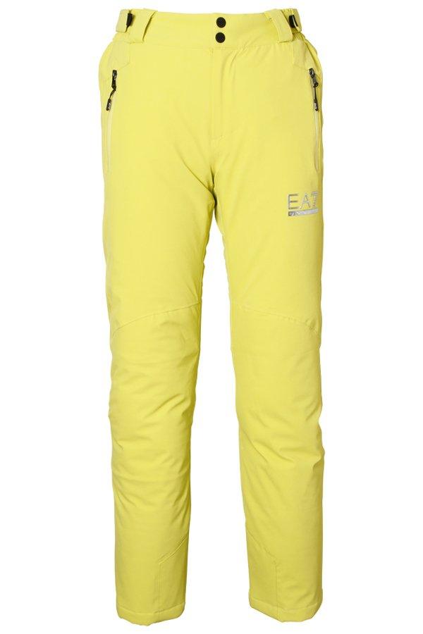 Ски панталон EA7