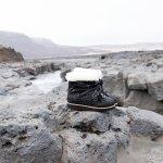 Bobbies L'Inuit