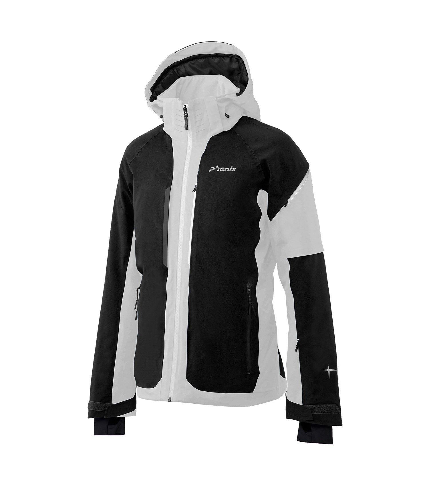 Мъжко ски яке Phenix
