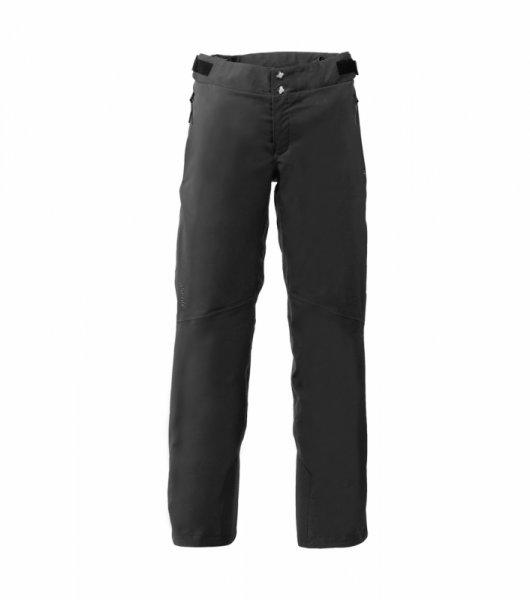 Мъжки ски панталон Phenix