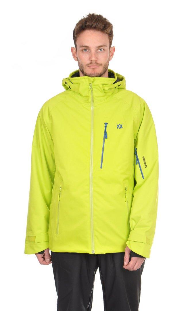 Мъжко ски яке Völkl