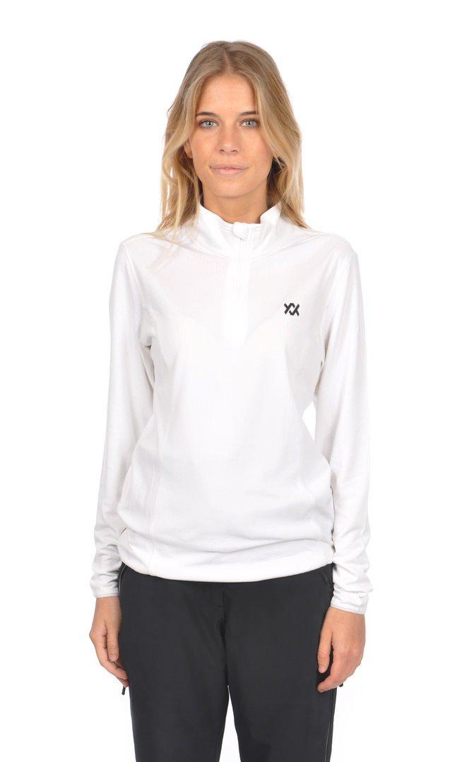 Дамски T-Shirt Völkl