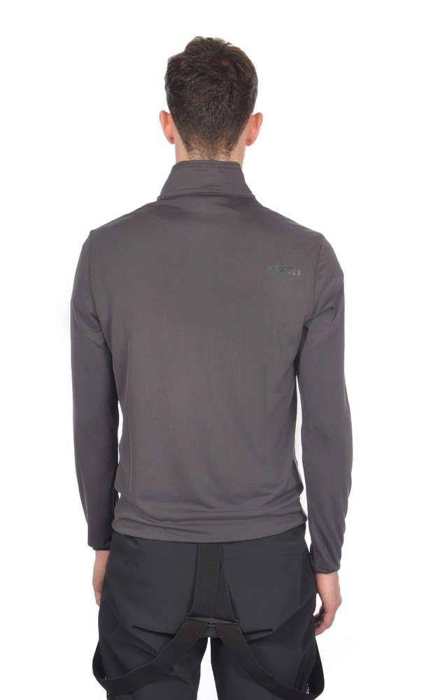 Мъжки T-Shirt Völkl