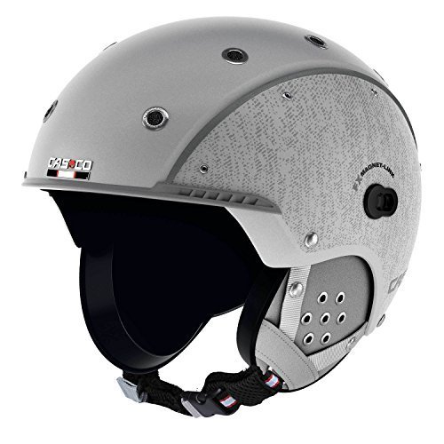 Casco SP-3 Airwolf