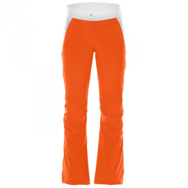 Ladies Kina Pants