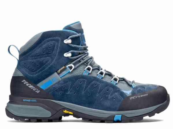 T-CROSS HIGH GTX