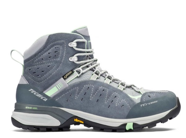 T-CROSS HIGH GTX W