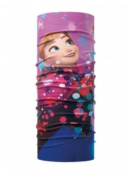 Детска Кърпа Buff