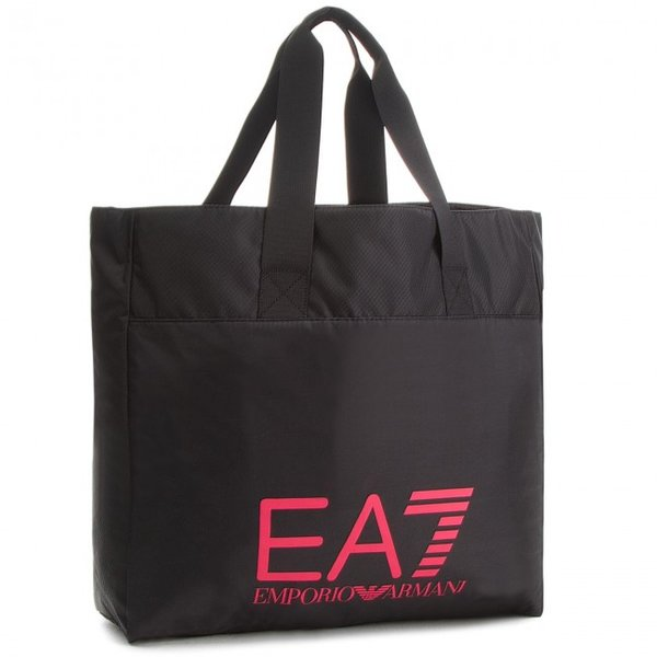 Чанта ЕА7