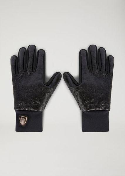 Ръкавици ЕА7