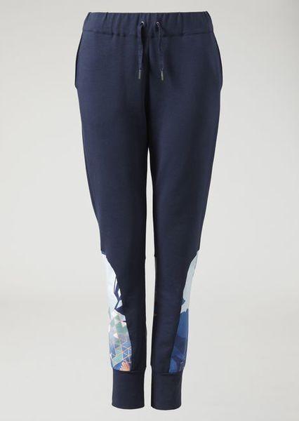 Дамски панталон ЕА7