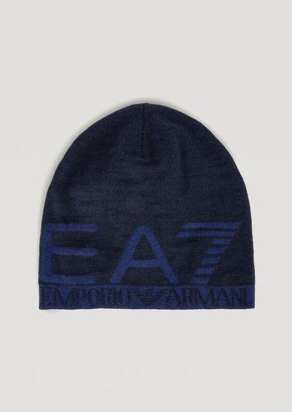 Шапка ЕА7