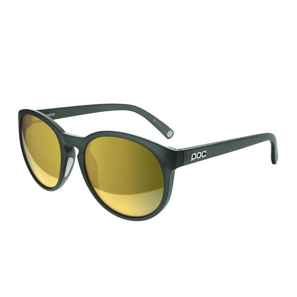 Очила POC