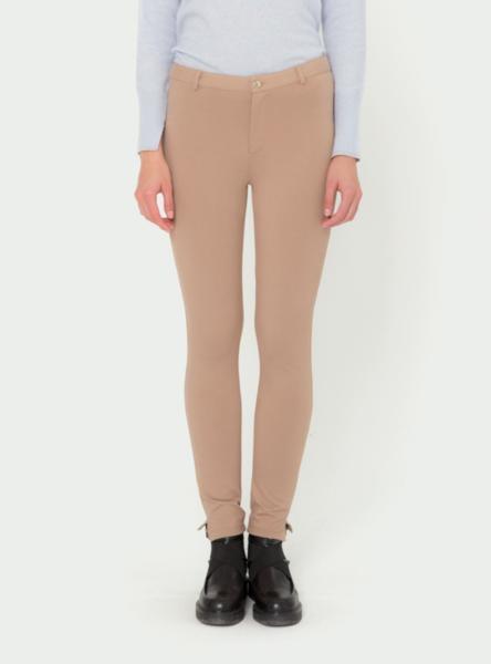 Панталон Conte Of Florence