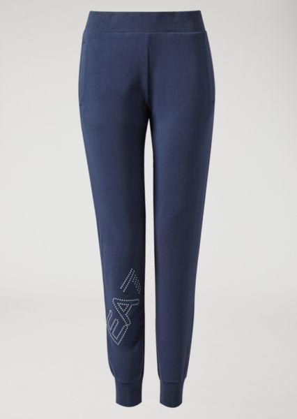 Панталон ЕА7