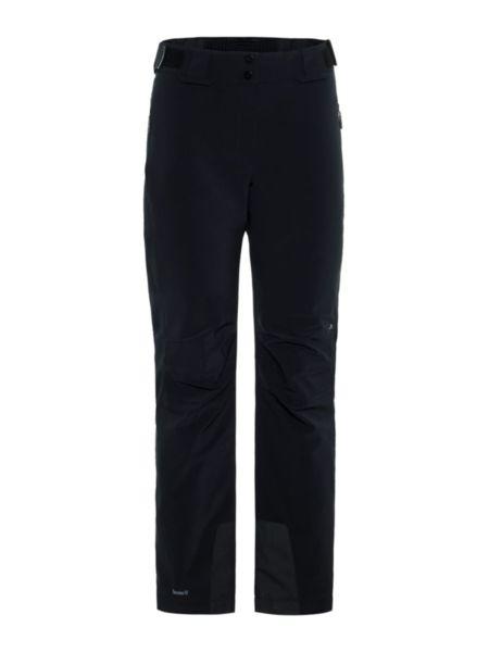 Ски панталон J.Lindeberg