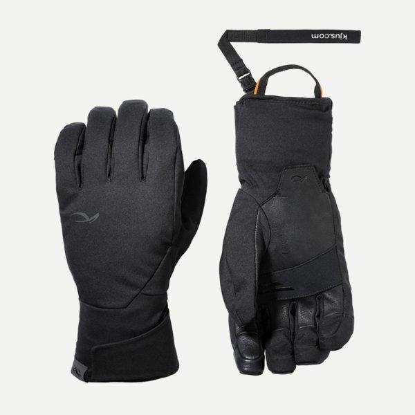 Ръкавици KJUS