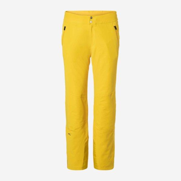 Ски панталон KJUS