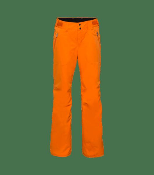 Ски панталон Phenix