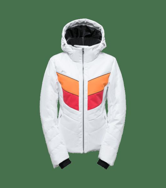 Ски яке Phenix